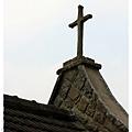 基國派教堂普拉多山丘假期by小雪兒的窩1040921IMG_3046 084.JPG