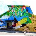東華大學月蘆by小雪兒的窩1050818IMG_1093 012.JPG