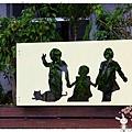 大富火車站1040818IMG_1236 012.JPG