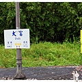 大富火車站1040818IMG_1240 015.JPG