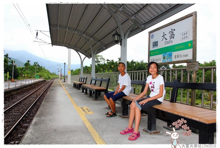大富火車站1040818IMG_1243 017.JPG