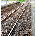 大富火車站1040818IMG_1246 019.JPG