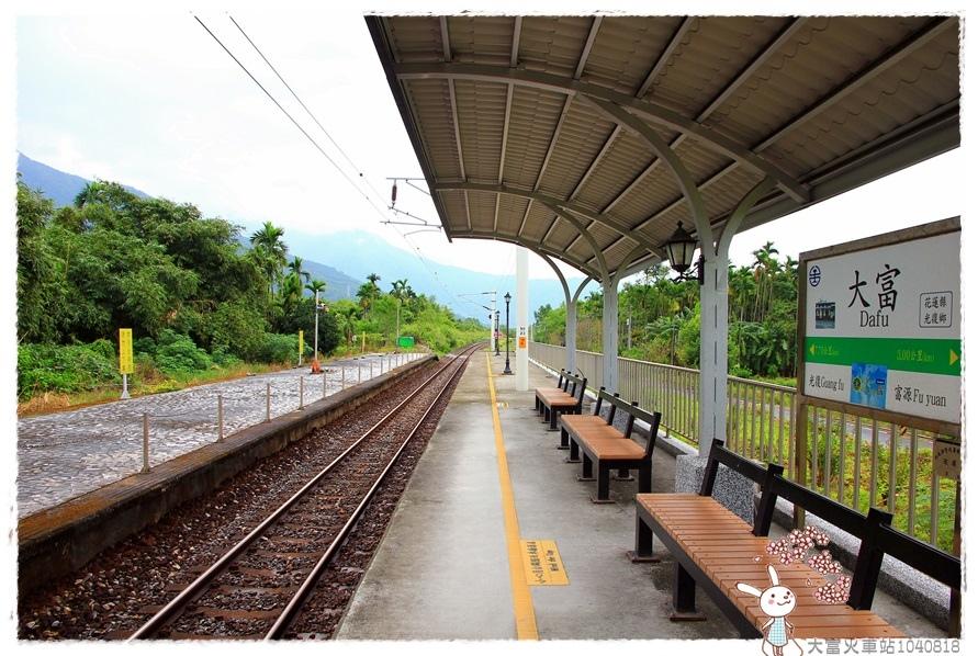 大富火車站1040818IMG_1247 020.JPG