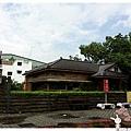 大富火車站1040818CYMERA_20150818_132612 006.jpg