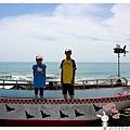 月洞遊憩區&石梯漁港1040820IMG_1798.JPG