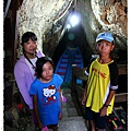 月洞遊憩區&石梯漁港1040820IMG_1811.JPG