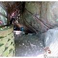 月洞遊憩區&石梯漁港1040820IMG_9842.JPG