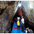 月洞遊憩區&石梯漁港1040820IMG_9844.JPG
