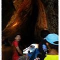 月洞遊憩區&石梯漁港1040820IMG_9845.JPG