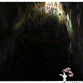 月洞遊憩區&石梯漁港1040820IMG_9855.JPG