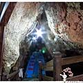 月洞遊憩區&石梯漁港1040820IMG_9870.JPG