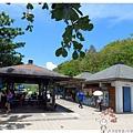 月洞遊憩區&石梯漁港1040820IMG_9932.JPG