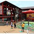 龍潭客家園區虎頭山1050522IMG_7427.JPG