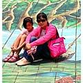 龍潭客家園區虎頭山1050522IMG_7432.JPG