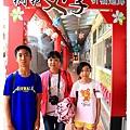 龍潭客家園區虎頭山1050522IMG_7436.JPG