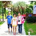 龍潭客家園區虎頭山1050522IMG_7510.JPG