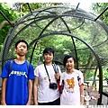 龍潭客家園區虎頭山1050522IMG_7535.JPG