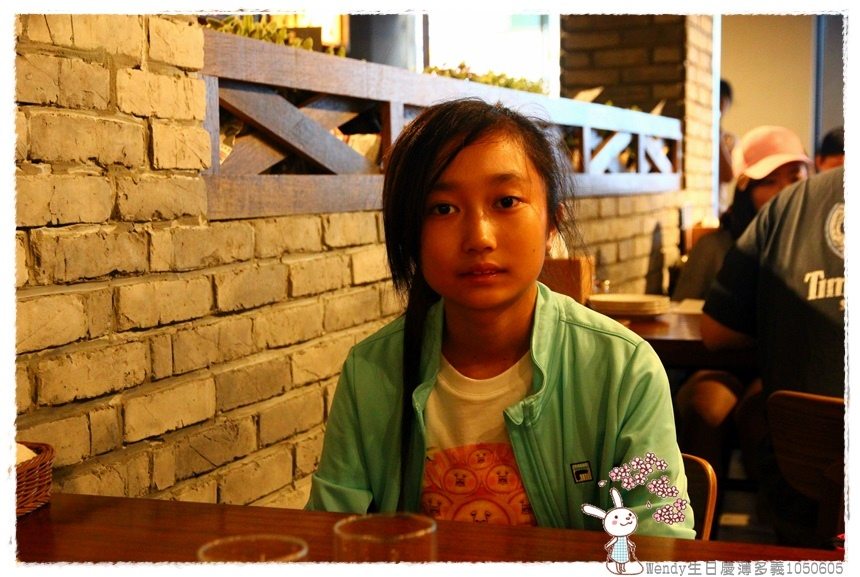 Wendy生日慶薄多義1050605IMG_7561.JPG