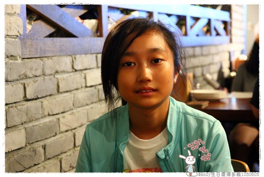 Wendy生日慶薄多義1050605IMG_7562.JPG