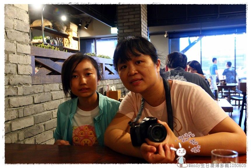 Wendy生日慶薄多義1050605IMG_7563.JPG