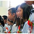 Wendy畢業典禮1050622IMG_3196.JPG