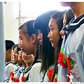 Wendy畢業典禮1050622IMG_3199.JPG