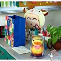 Wendy畢業典禮1050622IMG_3208.JPG