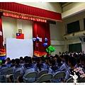 Wendy畢業典禮1050622IMG_7648.JPG