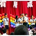Wendy畢業典禮1050622IMG_7664.JPG