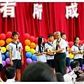 Wendy畢業典禮1050622IMG_7669.JPG