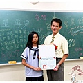 Wendy畢業典禮1050622IMG_7689.JPG
