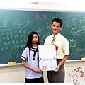 Wendy畢業典禮1050622IMG_7691.JPG