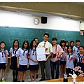 Wendy畢業典禮1050622IMG_7693.JPG