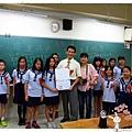 Wendy畢業典禮1050622IMG_7695.JPG