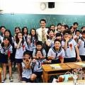 Wendy畢業典禮1050622IMG_7719.JPG