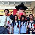 Wendy畢業典禮1050622IMG_7768.JPG