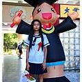 Wendy畢業典禮1050622IMG_7778.JPG