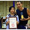 Wendy畢業典禮1050622IMG_7796.JPG