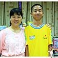 Wendy畢業典禮1050622IMG_7798.JPG