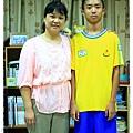 Wendy畢業典禮1050622IMG_7799.JPG