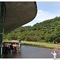 向山遊客中心1050814IMG_0216.JPG
