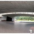 向山遊客中心1050814IMG_0229.JPG