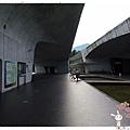 向山遊客中心1050814IMG_0248.JPG