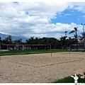 太平洋公園1040821IMG_0175.JPG