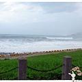 太平洋公園1040821IMG_0184.JPG