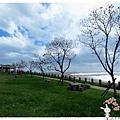 太平洋公園1040821IMG_0189.JPG