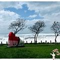 太平洋公園1040821IMG_0191.JPG
