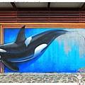 太平洋公園1040821IMG_2090.JPG