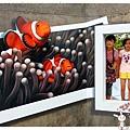 太平洋公園1040821IMG_2101.JPG