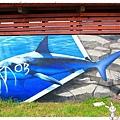 太平洋公園1040821IMG_2114.JPG